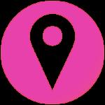 address-icon-1-150x150
