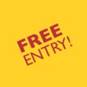 free-entry-planavisityorkshildon