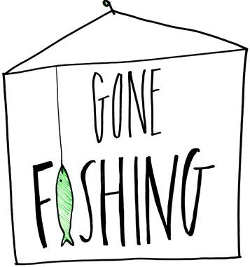 gonefishing_600x425