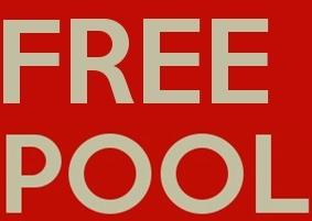 keep-calm-it-s-free-pool-tonight-2-vert