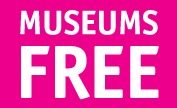 museums-free-4-all-composite_429x427