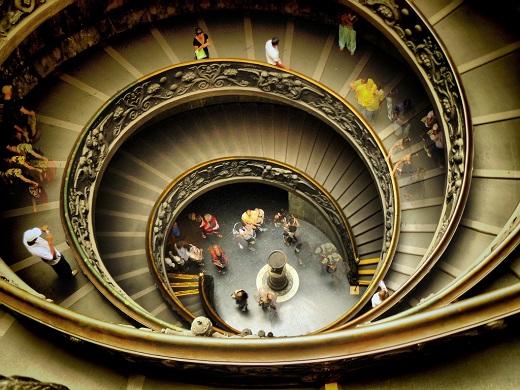 Budget Ρώμη