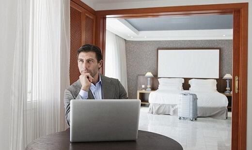 Απίθανες κρυφές χρεώσεις στα ξενοδοχεία
