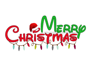 merry_christmas_texto_png_by_staystrong3262-d6xe5ns