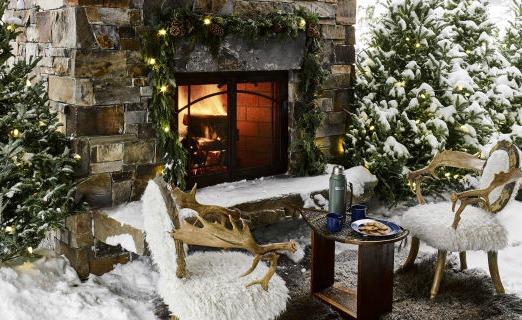 Χριστούγεννα, τελευταία στιγμή και φθηνά