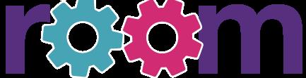 INNovation-Room-logo-png