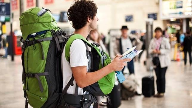 Νέες προσφορές της InterRail για φθηνά ταξίδια με τρένο
