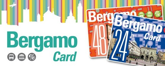 begcard