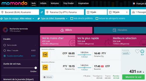 Πτήσεις από Ευρωπαϊκές πόλεις με προσγειωμένες τιμές
