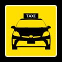 taximeter-974045-l-124x124